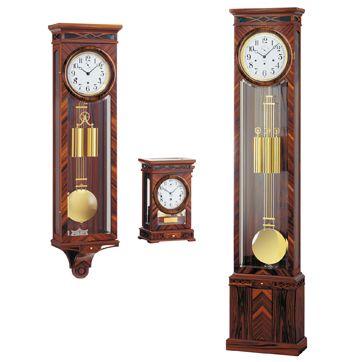 clock-sales